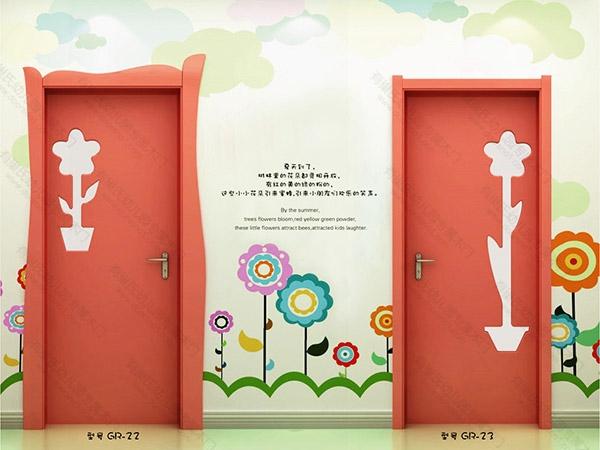 安徽幼儿园门