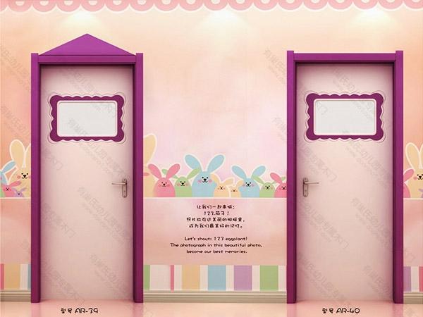 安徽儿童门